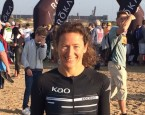 IM 70.3 WM 2018 in Port Elisabeth